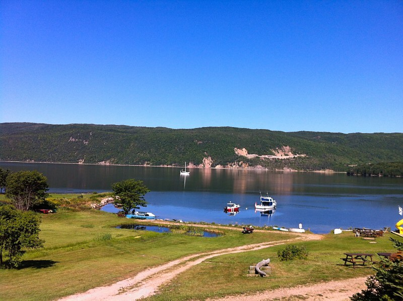 Brilliant Cape Breton Cottage Rentals On The Bras Dor Lakes N S Beutiful Home Inspiration Ommitmahrainfo