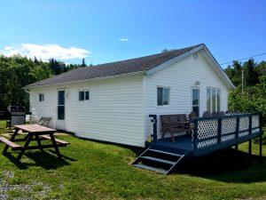 cottage2-main