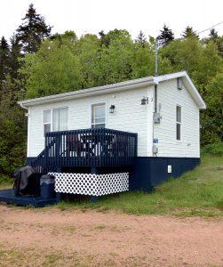 cottage3-main
